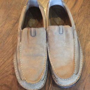 Men's Clark's XTRLite loafers